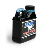 Fox Suspension fluid Float BLUE