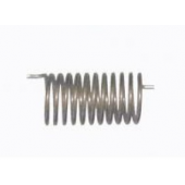 Fox Forx 32-34 Top Cap Torsion spring 014-017 CTD-OMF