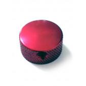 Fox Forx 36/40 Rebound knob