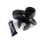 Fox Shox Float Air Spring Volume Tuning Kit Float X