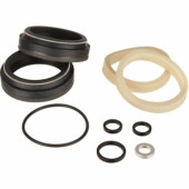 Fox Forx 40 Wiperkit low friktion No Flange