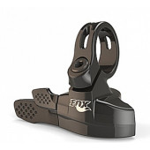 Fox Forx Remote Lever, 2 Position Dual Pull 018