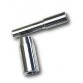 Fox Tool Shox DU tool